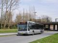 286-3 Mercedes-Citaro