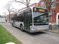 287-1 Mercedes-Citaro