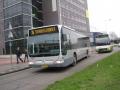 288-1 Mercedes-Citaro