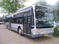 288-2 Mercedes-Citaro