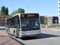 288-4 Mercedes-Citaro