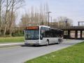 288-6 Mercedes-Citaro