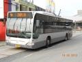 289-4 Mercedes-Citaro