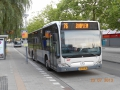289-6 Mercedes-Citaro