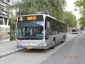 289-7 Mercedes-Citaro