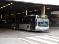290-1 Mercedes-Citaro