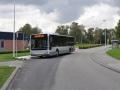 290-10 Mercedes-Citaro