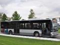 290-11 Mercedes-Citaro