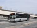 290-12 Mercedes-Citaro
