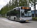 290-14 Mercedes-Citaro