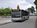 290-15 Mercedes-Citaro