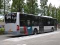 290-16 Mercedes-Citaro