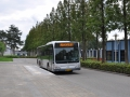 290-17 Mercedes-Citaro