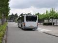 290-18 Mercedes-Citaro