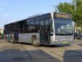 290-19 Mercedes-Citaro