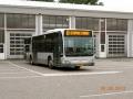 290-6 Mercedes-Citaro