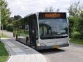 290-8 Mercedes-Citaro