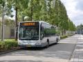 290-9 Mercedes-Citaro