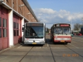 310-15 DAF-Hainje museum-a