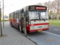 310-6 DAF-Hainje museum-a