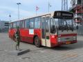 310-9 DAF-Hainje museum-a