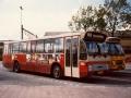 1_304-7-DAF-Hainje-recl-a
