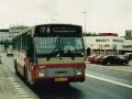 1_314-6-DAF-Hainje-recl-a