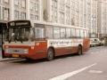 1_315-5-DAF-Hainje-recl-a