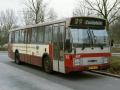 2_302-3-DAF-Hainje-recl-a