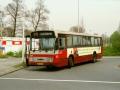 2_302-6-DAF-Hainje-recl-a