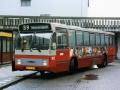 2_305-6-DAF-Hainje-recl-a