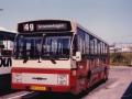 2_305-7-DAF-Hainje-recl-a