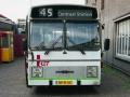2_311-13-DAF-Hainje-recl-a