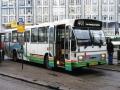 2_312-21-DAF-Hainje-recl-a