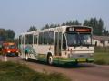 2_313-17-DAF-Hainje-recl-a
