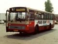 2_316-4-DAF-Hainje-recl-a