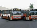 2_316-9-DAF-Hainje-recl-a