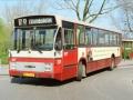 301-9 DAF-Hainje recl-a