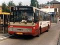 302-2 DAF-Hainje recl-a