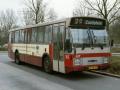 302-3 DAF-Hainje recl-a