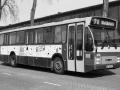 302-4 DAF-Hainje recl-a