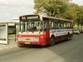 302-5 DAF-Hainje recl-a