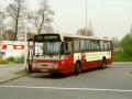 302-6 DAF-Hainje recl-a