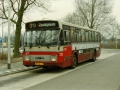 302-8 DAF-Hainje recl-a