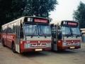 302-9 DAF-Hainje recl -a
