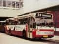 303-1 DAF-Hainje recl-a