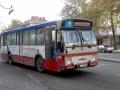 303-13 DAF-Hainje Burgas -a