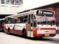 303-13 DAF-Hainje recl -a