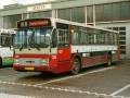 303-2 DAF-Hainje recl-a