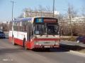 303-8 Burgas recl-a